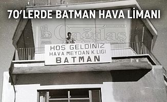 BATMAN'IN FOTOROMANI (1112)